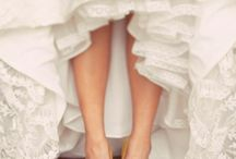 For the Love of Weddings / by Samantha Taggart