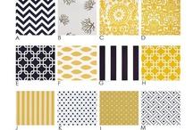 Bedroom designs/ideas / by Victoria Torregrosa