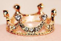 Amen, Fashionnn! / My kind of style... Whether it is dressy or simple, jewlery or clothes. / by Cindra Cuellar