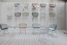 Outdoor Furniture / by Ashley Jensen