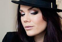 Makeup / by Elyse Vergez