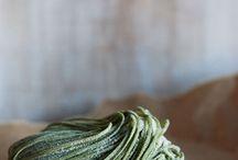 I <3 food photography / by Salcido Diana