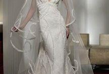 Wedding / by Denise Tarver