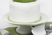 Baby Shower Ideas / by Jenny Reed