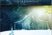 Books Worth Reading / by Ana María Parada N