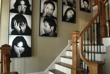 Home / Home Decor / by Rafaela Loncan