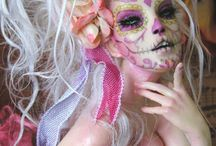 Halloween / by Tracy Allen