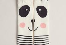 Socks rock / by Vanessa Sanchez