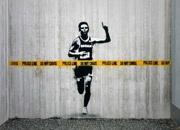 Street Art / by Paula Puffer