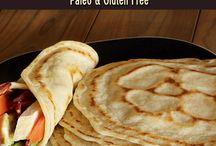 Paleo Recipes / by Rachelle Damiata