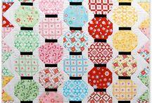 Crafts / by Patti Price-Meier
