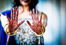 culture / by Nina Thomasian