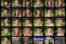 Collages / by Duggar Family Blog