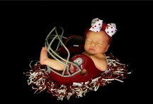 Baby / by Kelli Griess
