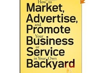 It's My Business / by Becky Grantham
