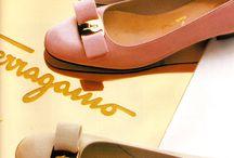 Shoe la la / by Brooke Wise