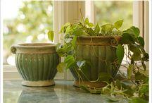 Home & Garden 101 #HG101 / Ideas for lawn, garden, and outdoor entertaining.  / by debthompson