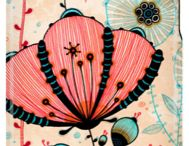Crafts / by Vero Menendez