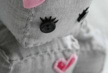 Little Miss.P / by Kristen Tessier