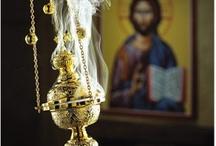 I Absolutely Love My Catholic Faith / Everything Catholic / by Pam Jones