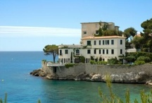 Italy / by The Vacation Department
