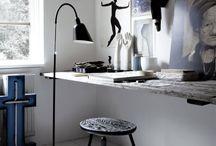 Home / by Derya Derman