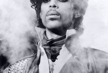 Prince ... That is all :)  / by Sarah Dover