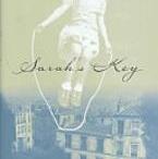 Great/Wannaread Books / by Kay Walker