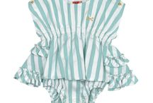 Baby clothes / Baby / by Racheal Palmer
