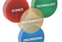 STEM / by Iowa's AEAs