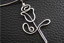 Jewellery / by Marguerite Stevens