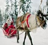 Give the gift of #Christmas... / by MyTravel Your Way