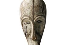 African Art / by Manhattan Art & Antiques Center