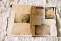 Cards, Scrapbooking & Papercrafts / Cards, scrapbook layouts, paper projects, crafting. / by Anastasia