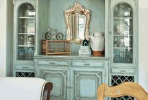 Display Ideas / by Boutique 208