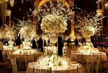 Dream 2nd Wedding... / by Alana Knight