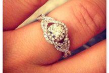 Jewelry  / by Gina Hendrix