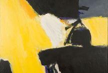 Yellow / by Lori Starkey