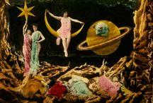 Films I have liked / by Frances Keyland