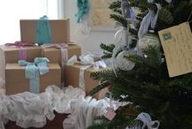 Christmas Goodness / by Brenda Romine
