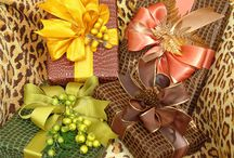 That's a wrap, Gift bags/boxes, Gift Tags / by Faaagi Gautavai