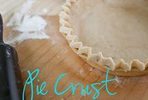 Recipes to Try / by Amy Drehmel