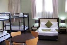 Hotels in Australia / Find the best hotels in Australia Here Traveler! http://www.nusatrip.com/id/lokasi/oseania/australia / by Nusatrip Travel