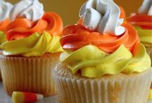 Cupcakes are so fun:) / by sheryl stow