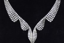 Jewels / by Sorrel Wood