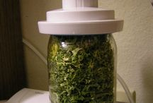 """Dehydrate / by Terri """"Frugal After Fifty"""" Ness"""