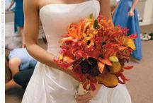 Jaclyn's wedding ideas / by Regina