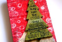 Christmas / by MicheleGrace   Life Coach