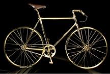 Bike / by Jessica Verplank