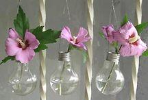 Cute ideas / by Amy Crouse Haney